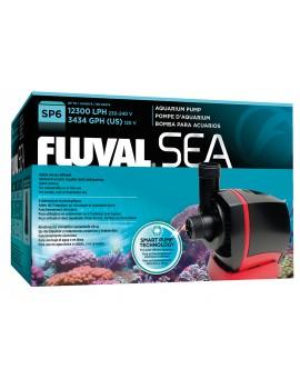 BOMBA SUMP FLUVAL SEA SP6, 13500L/H