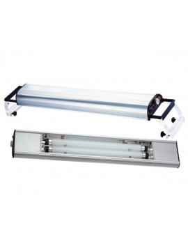REFLECTOR P/2 LAMPx30W - 120cm