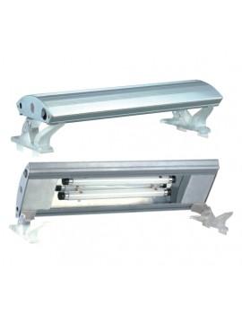 REFLECTOR P/2 LAMPx15W - 70cm LARGO