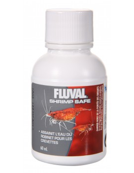 ACONDICIONADOR FL. SHRIMP SAFE 60ml