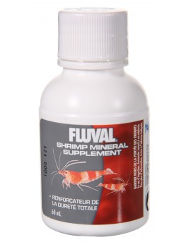 SUPLEMENTO MINERAL FL. SHRIMP 60ml