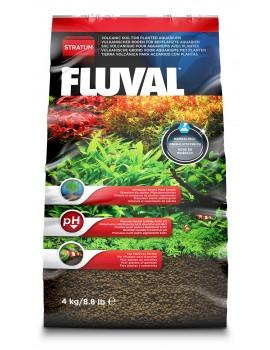 """SUBSTRATO FLUVAL """"PLANTS&SHRIMP"""" 4KG"""
