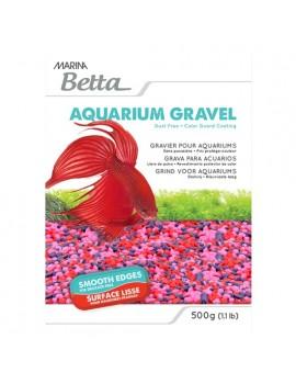 AREIA DECORATIVA JELLYBEAN 500 gr