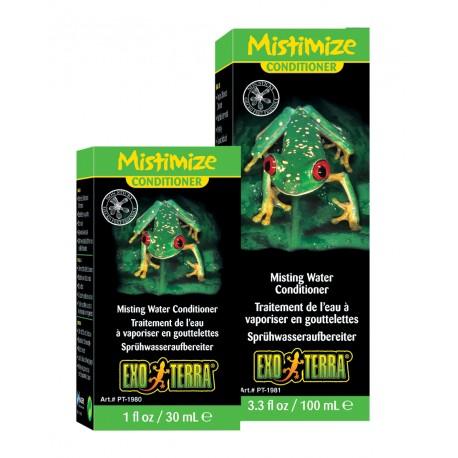 MISTIMIZE 30 ML