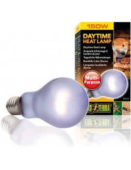 LAMPADA DAY GLO A21/150W