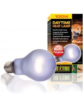 LAMPADA DAY GLO A21/100W