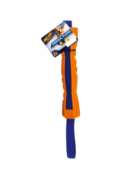 NERF MEGATRON COMPETITION STICK