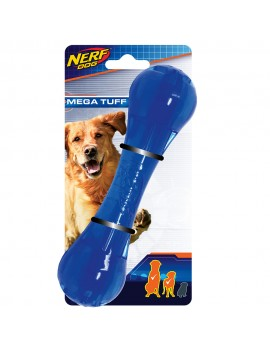 NERF ULTRA TOUGH TPR BONE