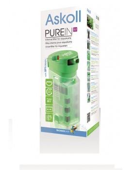 FILTRO INTERIOR PUREIN M, 450L/H