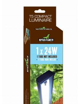 REFLECTOR P/LAMPADA T5, 24W - 58CM