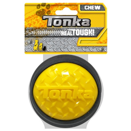 TONKA BOLA DIAMANTE Ø10,2CM
