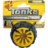 TONKA MEGA TREAD P/SNACKS 6,35CM