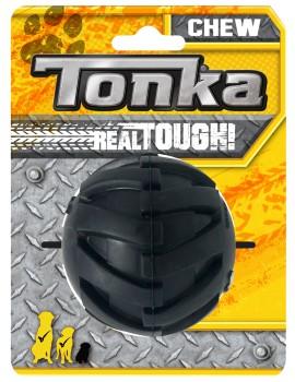 TONKA MEGA TREAD BOLA 7,6CM