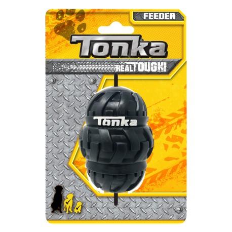 TONKA TRI-STACK P/GULOSEIMAS 9CM, M