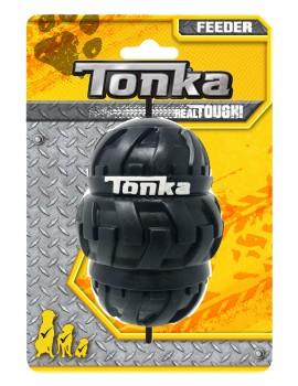 TONKA TRI-STACK P/GULOSEIMAS 10,5CM, L
