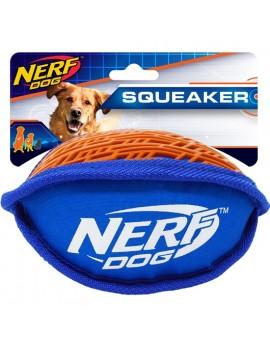 NERF FORCE GRIP FOOTBALL