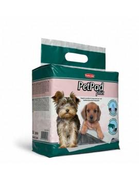 Tapete higiénico PetPad plus para cães