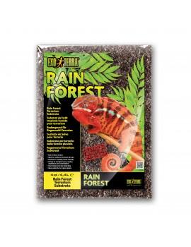 "SUBSTRATO ""RAIN FOREST"" 4,4 LT"