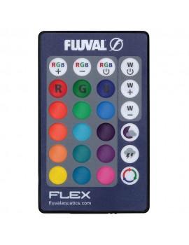 CONTROLO REMOTO | FLUVAL FLEX