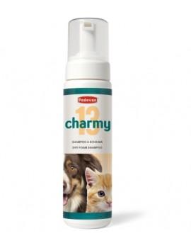 Shampoo Seco Cães/Gatos 200 ml