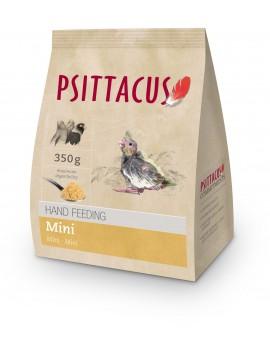 MINI HAND FEEDING PSITTACUS | PAPA MINI - 350GR