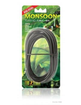 TUBO P/ MONSOON (PT2495) 1.8M