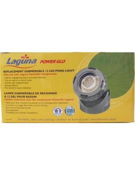 ILUMINAÇÃO 12 LED P/PT1579