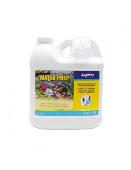 WATER PREP 2000ML