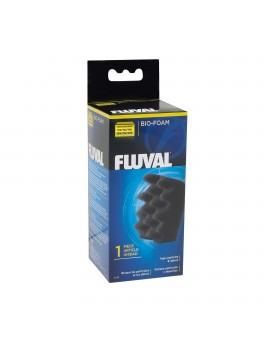 ESPONJA FLUVAL106/206, 1UN