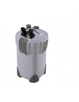 FILTRO EXTERIOR  EF-20, 800L/H