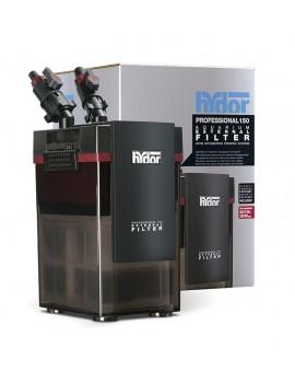 FILTRO EXT.PROFESSIONAL 150,700L/H