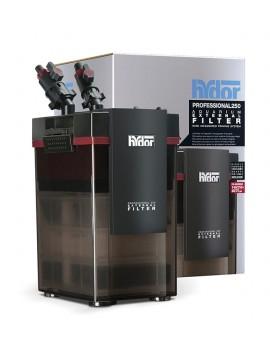 FILTRO EXT.PROFESSIONAL 250,840L/H