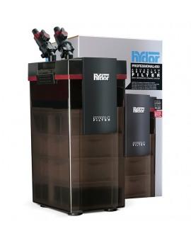 FILTRO EXT.PROFESSIONAL 450,1200L/H