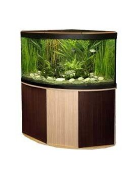 MOVEL P/FLUVAL VENEZIA 190 CANTO CAST.
