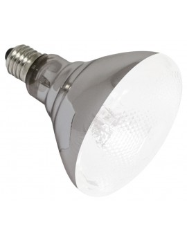 LAMP.ULTRASUN(VAP.MERCURIO) 70W