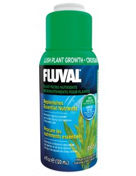 Plant Gro Fluval p/plantas 120 ml