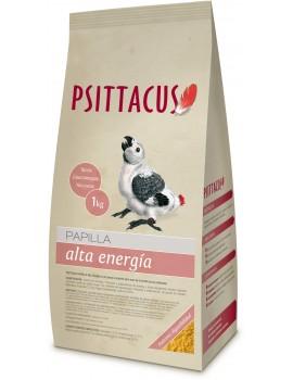 PAPA FÓRMULA ALTA ENERGIA 1KG