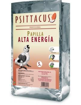 PAPA FÓRMULA ALTA ENERGIA 5KG