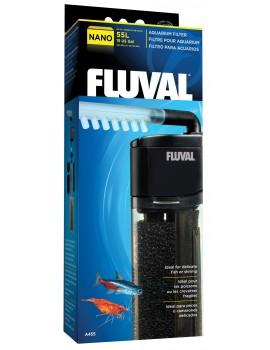 FILTRO INT. FLUVAL NANO, 55L