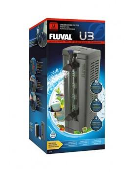 FILTRO INTERIOR FLUVAL U3 600L