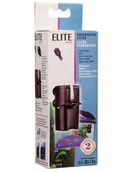 FILTRO INT ELITE MINI