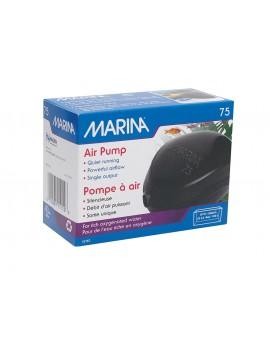 BOMBA DE AR MARINA 75, 50/100L