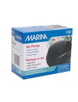 BOMBA DE AR MARINA 100, 75/150L